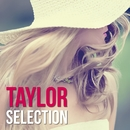 Taylor Selection/PARTY HITS PROJECT