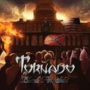 Black President/TORNADO