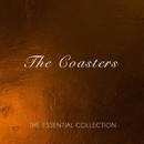 The Essential Collection/The Coasters