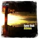 Athlon/Spec Dub