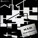 Final Chance EP/M.A.M.