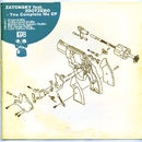 You Complete Me EP/Zatonsky feat. 2dotzero