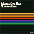 Connection/Alexander Ben