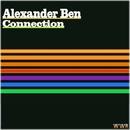 Connection/Alexander Ben