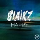 Happy/Blaikz