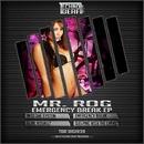 Emergency Break EP/Mr. Rog