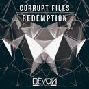 Redemption/Corrupt Files