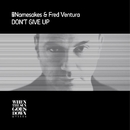 Don't Give Up/The Namesakes & Fred Ventura