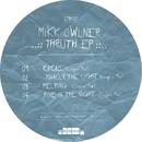 Thruth EP/Mikk Owlner