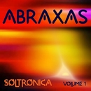 Soltronica Volume 1/Abraxas