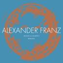 Moods & Mumpitz Remixes/Alexander Franz
