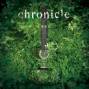 chronicle/大柴広己