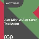 Tradizione/Alex Mine, Alex Costa