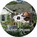 Minertira EP/Oliver Gross