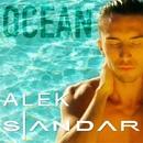 Ocean/Alek Sandar
