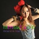 Midnight Hour/影山リサ