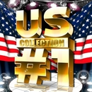 US #1 COLLECTION/PARTY HITS PROJECT