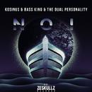 NOI/Kosinus & The Dual Personality feat. Bass King