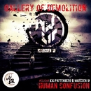 Gallery of Demolition EP/Marcsen W
