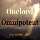 Omnipotent (Vibrant Techhouse Mix)/Onelord