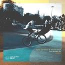 Our Money EP/Sergio Sergi