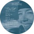 Reason to Smile/Rai Scott