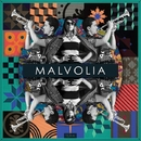 Malvolia/Malvolia
