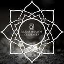 Glistens/Mudar Mahayni