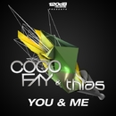 You & Me/Coco Fay & Thias