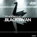 Black Swan/Athos Araujo