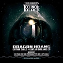 Gothic Girls / Guitar Dreams EP/Dragon Hoang