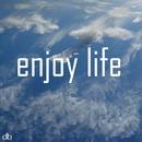 Enjoy Life/Emmanuel Cronos