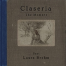 The Moment/Claseria