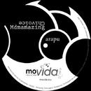 Mdmamazing / Chivoice/Arapu
