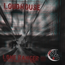 Lone Ranger/Loudhouse