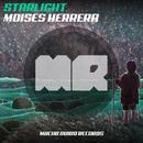StarLight/Moises Herrera