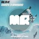 Alive/Drov3 Amar0