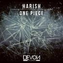 One Piece/Harish