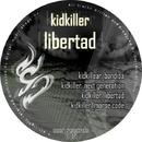Libertad/KidKiller