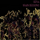 Brain Sessions/Sepia