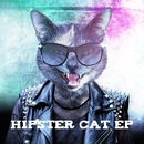 Hipster Cat EP/Digital Nottich