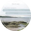 Collective Continents/Jacksonville & José Lau & Gauss & Marco Nega