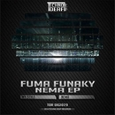 Name EP/Fuma Funaky