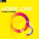 Round & Round/Morris Jones
