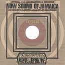 Reach Out I'll Be There / Illya Kuryankin/Derrick Harriott / Bobby Ellis, Crystalites