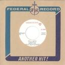 Rock A Shacka / I Don't Want Trouble)/Hopeton Lewis