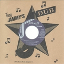 We Gonna Rock It Tonight (Dub Plate Playing) / We Gonna Rock It Tonight (Dub Plate Playing) Version/Johnny Osbourne