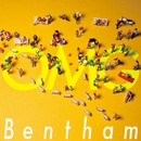 OMG/Bentham