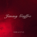 Herb and Ictus/Jimmy Giuffre
