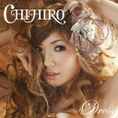 DRESS/CHIHIRO